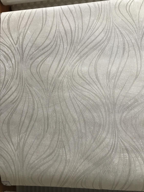 Atelierо Маякпринт обои виниловые на флизелиновой основе 1,06х10м  коллекция Gravity 889551