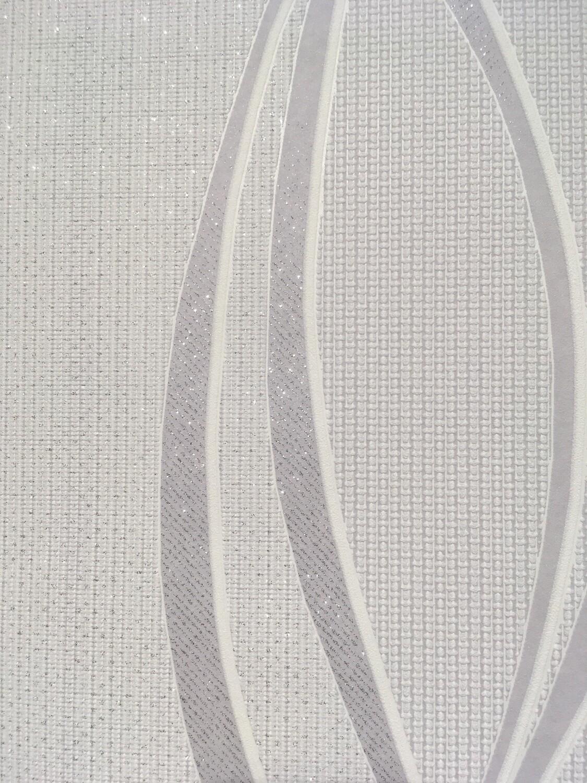 Палитра  Обои виниловые на бумажной основе  0,53мх10м 10078-14