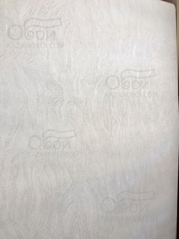 Артекс(Россия) обои виниловые на флизелиновой основе 1,06х10м 10112-02