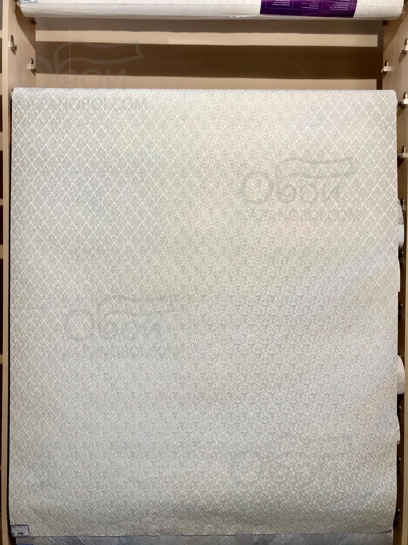 Эрисманн обои виниловые на флизелиновой основе 1,06х10м 3642-2