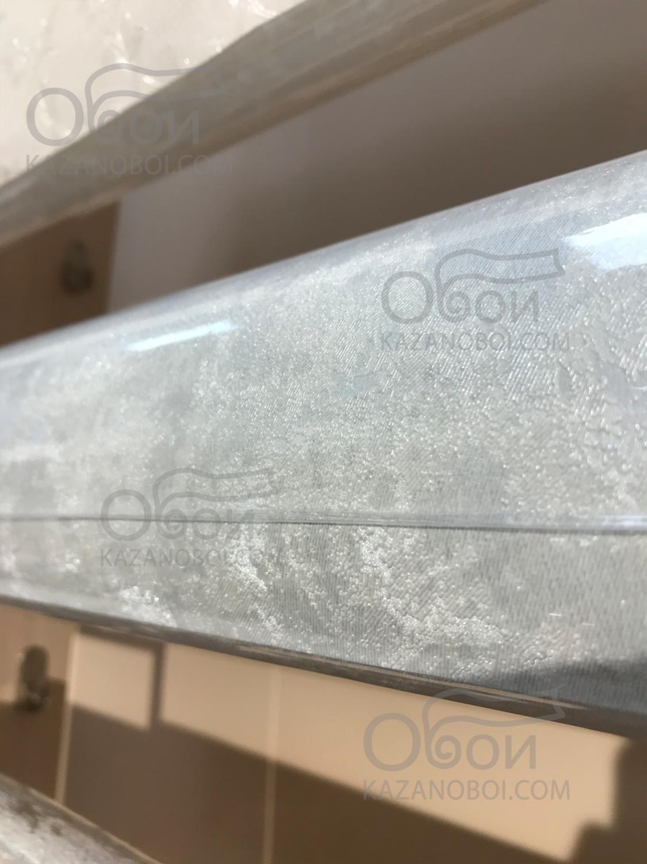 Артекс(Россия) обои виниловые на флизелиновой основе 1,06х10м 10363-05