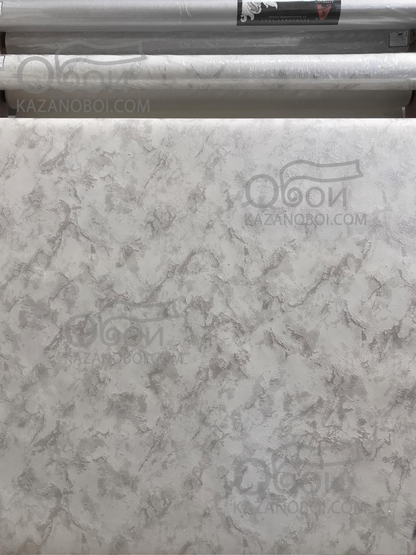 ЕвроДекор обои виниловые на флизелиновой основе 1,06х10м  Аиша 9066-17