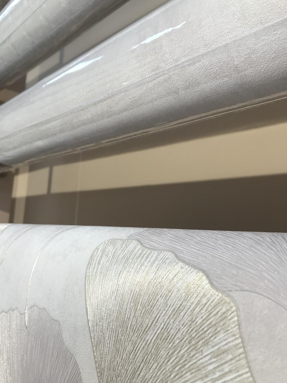 ЕвроДекор обои виниловые на флизелиновой основе 1,06х10м  Zen 7101-17