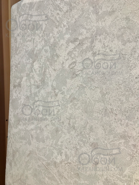 ЕвроДекор обои виниловые на флизелиновой основе 1,06х10м 9043-00