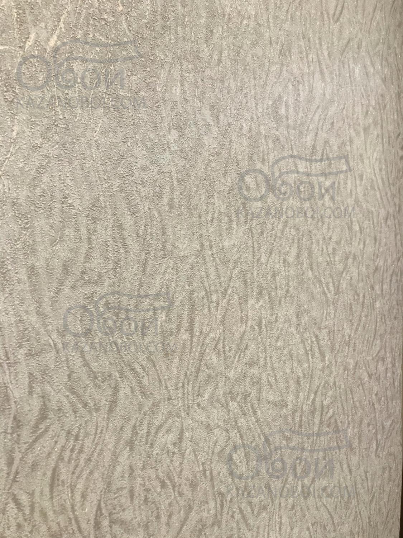 Эрисманн обои виниловые на флизелиновой основе 1,06х10м 60020-03