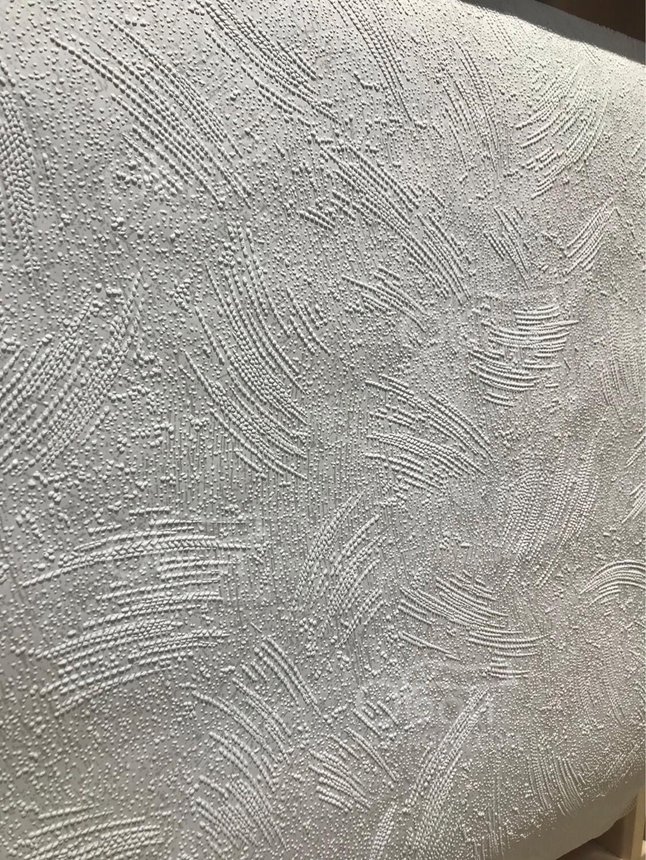 Саратов обои бумажные  (пенообои) 0,53мx10м  Орион-06 (фон)