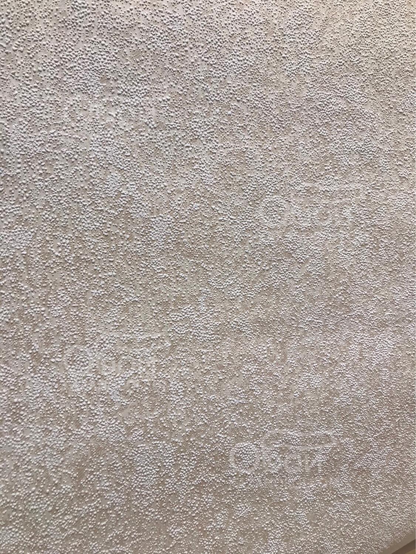 Саратов обои бумажные (дуплекс) 0,53x10м (фон) Себастьян-02