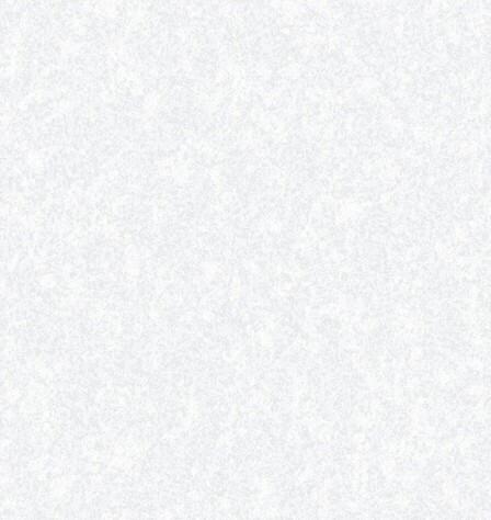 Саратов обои бумажные (дуплекс) 0,53x10м (фон к Ариэль) Себастьян -06