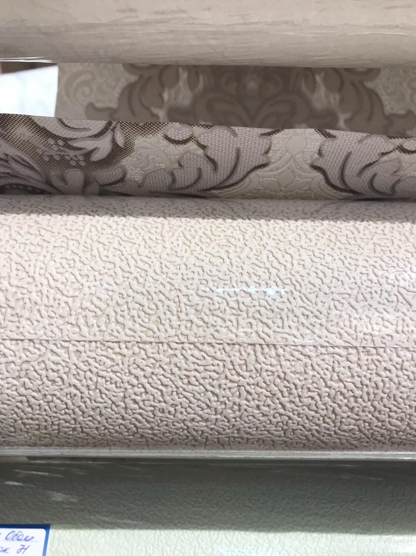Liberty Беларусь обои виниловые на  флизелиновой  основе 1,06x10м Снежок 1007-61