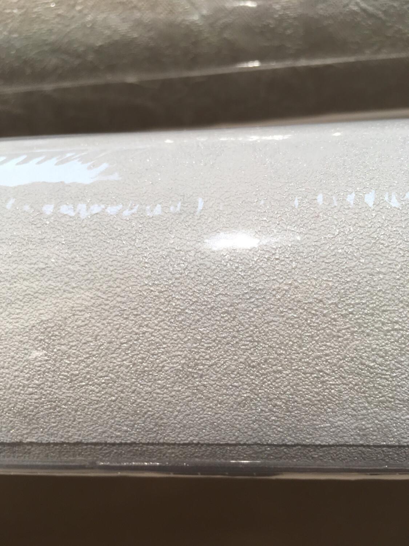 Артекс (Россия) обои виниловые на флизелиновой основе 1,06х10м  Круги 10361-03