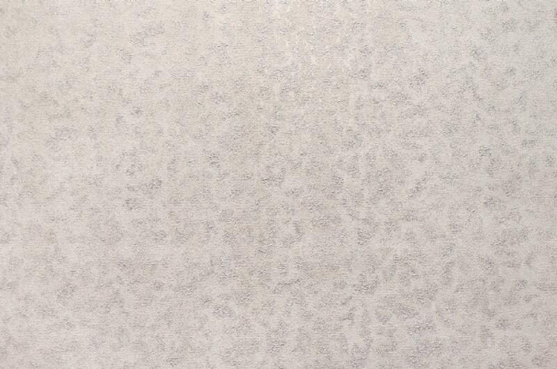 Элизиум виниловые обои на флизелиновой основе 0,53x10м Sonet 28910 (фон)