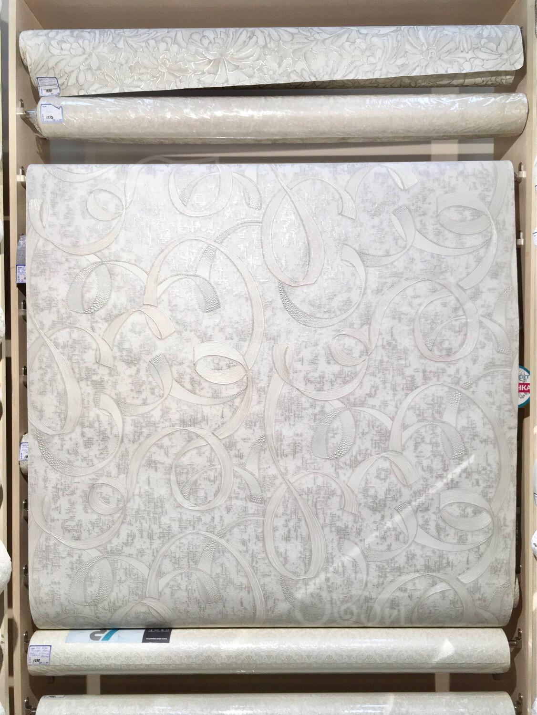 Эрисманн обои виниловые на флизелиновой основе 1,06х10м  Benefit 60013-02