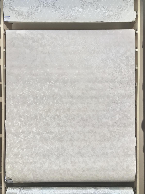 Артекс(Россия) обои виниловые на флизелиновой основе 1,06х10м 10363-04