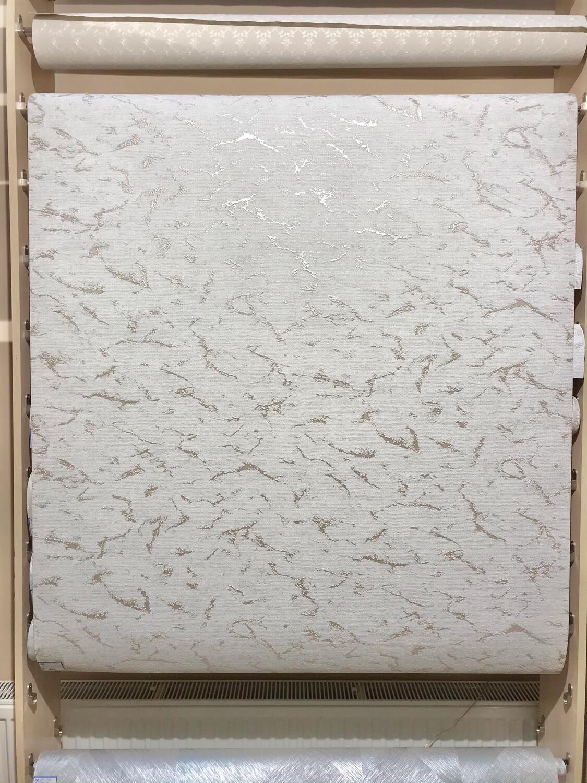 Atelierо Маякпринт обои виниловые на флизелиновой основе 1,06х10м  989142