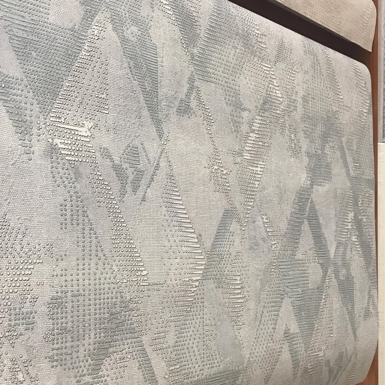 Atelierо обои виниловые на флизелиновой основе 1,06х10м  Futura 989193