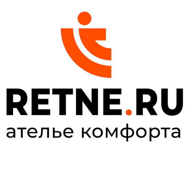 ergopiter.ru