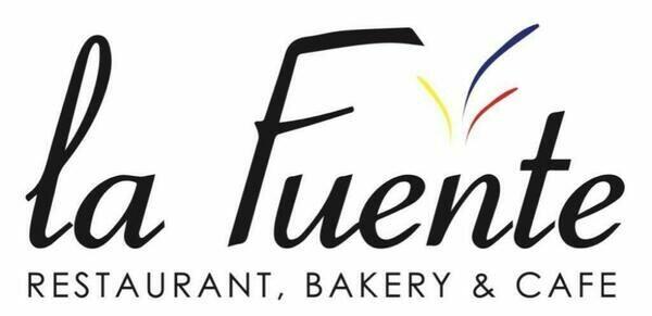 La Fuente Restaurant, Bakery & Café Kissimmee