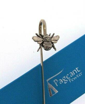 Bee Bookmark
