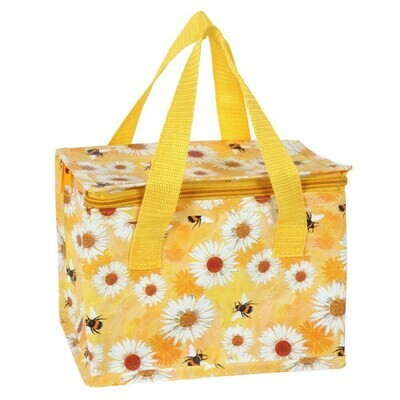 Daisey & Bee Lunch Bag