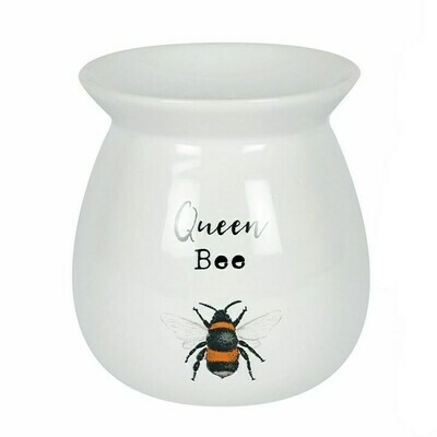 Queen Bee Wax Melter