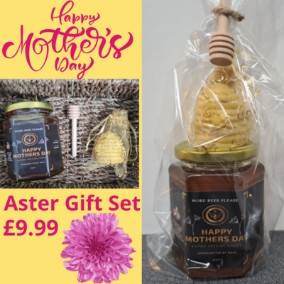 The Aster Gift Set