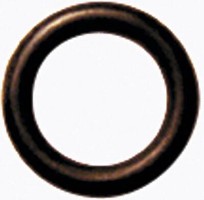 P.O.L O-Ring