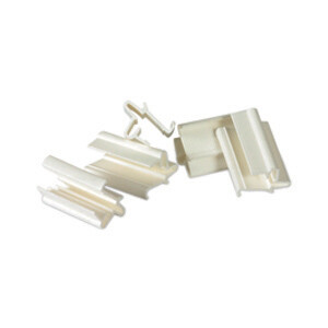 Camco Replacement Screen Clips