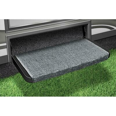Presto-Fit Jumbo Wraparound Plus Step Rug