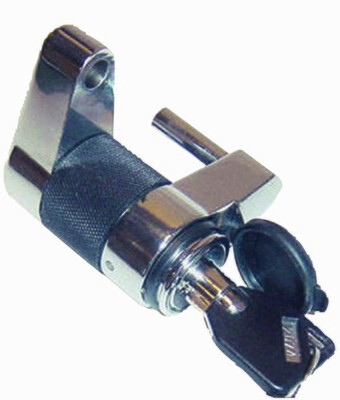 Trimax TMC10 Coupler Lock