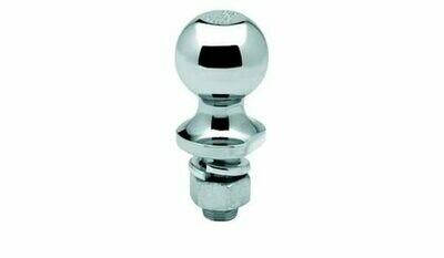 Cequent D63836 Hitch Ball