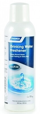 Camco Spring Fresh - 473 mL