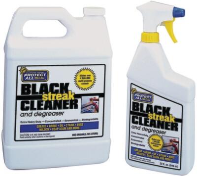 32 oz Black Streak Cleaner