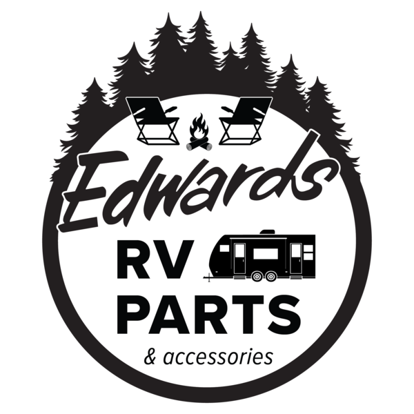 Edwards RV Parts & Accessories