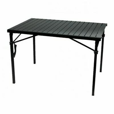 Kuma Necessity's Table