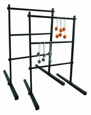 Kuma Ladder Ball - Steel Frame