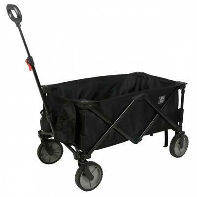 Kuma Bear Buggy Cart