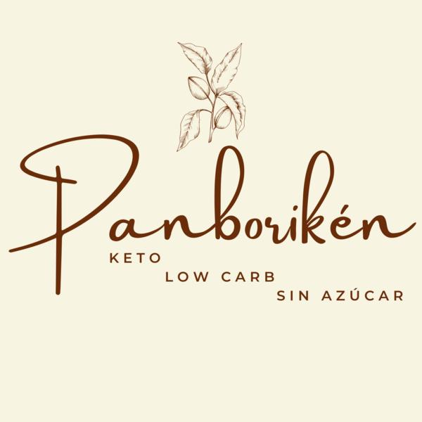 Panborikén