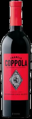Coppola Red Blend 750