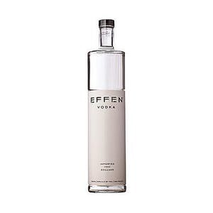 Effen  Vodka 1.75L
