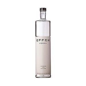 Effen  Vodka 1.75L