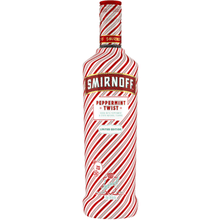 Smirnoff Peppermint Vodka