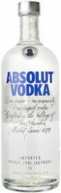 Absolut Unity 1.0