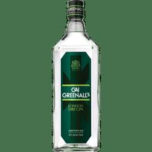 G & J Greenall's Gin 750ml