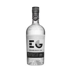 Edinburgh Classic Gin 750ml