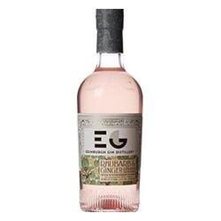 Edinburgh Rhubarb and Ginger Gin 750ml