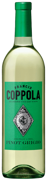 Coppola Pinot Grigio 750ml