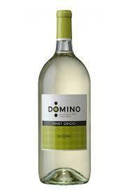 Domino Pinot Grigio 1.5L