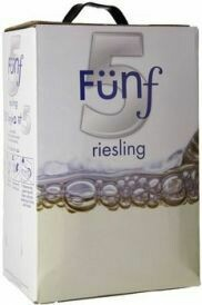 Funf Box Riesling