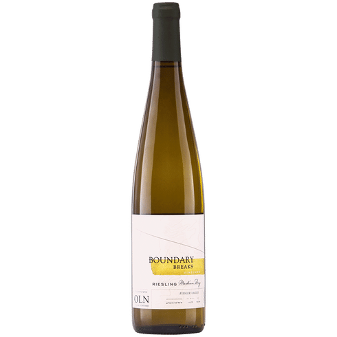 Boundary Breaks Riesling 750ml