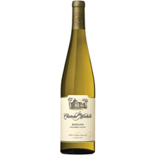 Chateau Saint Michelle Riesling